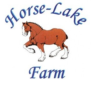 About Horse-Lake Farm